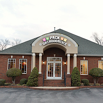 murfreesboro office